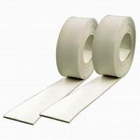 Speedminton® Rubber Lines