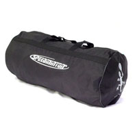 Speedminton® Sports Bag 75x35cm