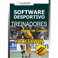 HockeyWin -Software para Treinadores de Hóquei em Campo