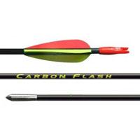 Flecha Beman Carbon Flash