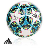 Bola de Futsal Adidas Sala Júnior