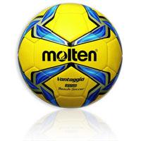 Bola de Futebol Praia Molten Vantaggio 3550