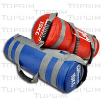 Power bag para treino funcional