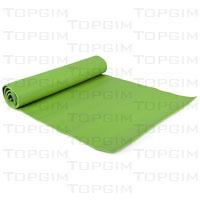 Yoga Mat - Colchão para Ioga 1730x610x6mm