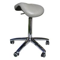 Cadeira Profissional Ergo