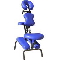 Cadeira de Massagem Care
