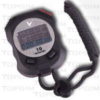Cronómetro electrónico Profissional 10
