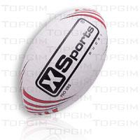 Bola de Rugbi XSports