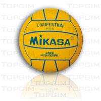Bola de Polo Aquático Mikasa W6608
