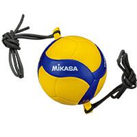 Bola de Voleibol Mikasa MVA300ATTR
