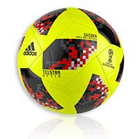 Bola de Futebol Adidas Glider