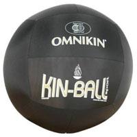 Bola oficial Kin-Ball Omnikin
