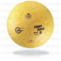 Bola de Futebol Trial Ultima Lastrada