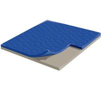 Gerflor Taraflex™ Surface