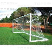 Baliza de Futebol 11 para treino