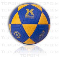 Bola de Corfebol XSports XK5SL