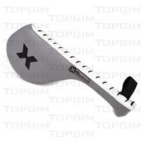 Raquete Clap Mitt Simples