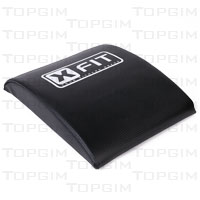ABS Mat - Almofada para apoio lombar