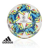 Bola de Futebol Adidas Finale Capitano