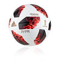Bola de futebol Adidas Top Glider
