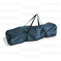 Saco para transporte de balizas de PVC