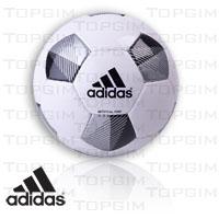Bola de Futebol Adidas Artificial Turf