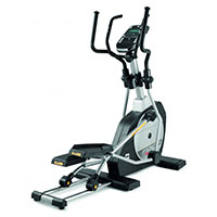 BH Fitness - FDC19 TFT