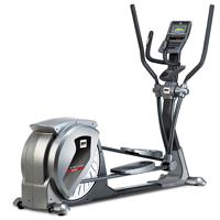 BH Fitness - Khronos Generator