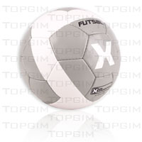 Bola de Futsal XSports XFS62SL