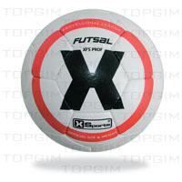 Bola de Futsal XSports XFSPROF