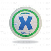 Bola de Futsal XSports XFSFIRST - Formação