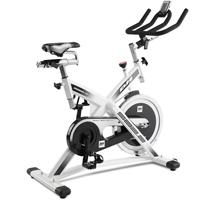 BH Fitness - SB2.2