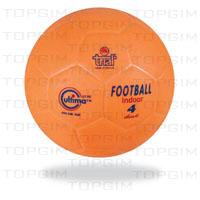 Bola de Futsal Trial Ultima Indoor