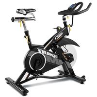 BH Fitness - Duke Magnetic