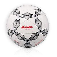 Bola de Futsal Mikasa FSC-62-S