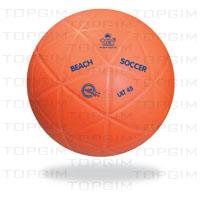 Bola de Futebol Praia Trial Ultima