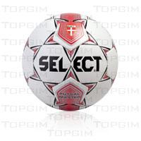 Bola de Futsal Select Master