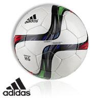 Bola de Futebol Adidas Conext 15 Hard Ground