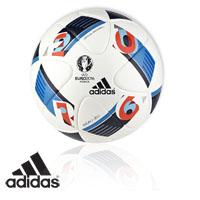 Bola de Futebol Adidas Conext15 OMB