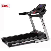 BH Fitness - F3 Dual