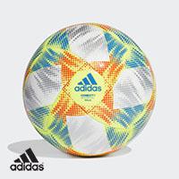 Bola de Futebol Praia Adidas Conext19 Praja