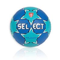 Bola de Andebol Select Mundo