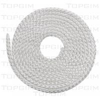 Corda em nylon com 5mmx160cm