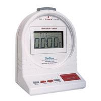 Cronómetro de mesa Hanhart Prisma 200 Quartz