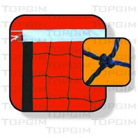 Rede de Voleibol Escolar