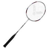 Raquete de Badminton Victor ST-1650