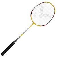 Raquete de Badminton Victor AL-2200
