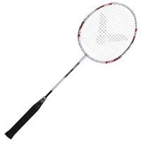 Raquete de Badminton Victor ST-1680 ITJ