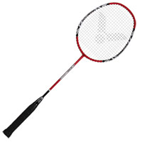 Raquete de Badminton Victor AL-6500