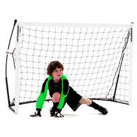 Mini-baliza de futebol 182x121cm